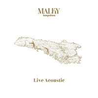 Malky - Lampedusa (Acoustic Version)