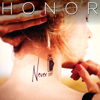 HONOR - Never Off