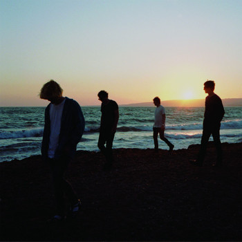The Charlatans - Modern Nature (Deluxe Edition)
