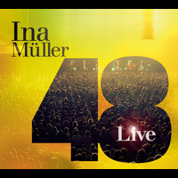 Ina Müller - 48 - Live