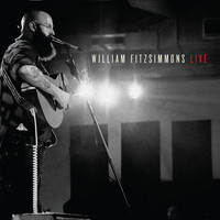 William Fitzsimmons - Live (Explicit)