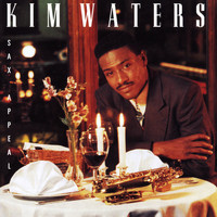 Kim Waters - Sax Appeal