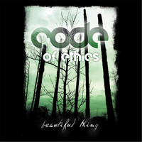 Code Of Ethics - Beautiful Thing