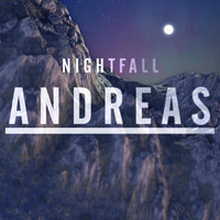 Andreas - Nightfall