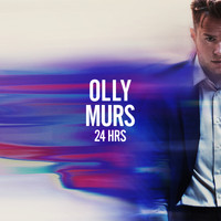 Olly Murs - 24 HRS (Deluxe)