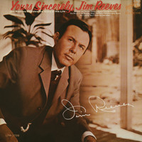 Jim Reeves - Yours Sincerely