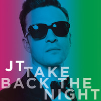 Justin Timberlake - Take Back the Night
