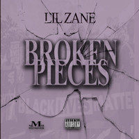 Lil Zane - Broken Pieces