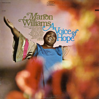 Marion Williams - A Voice of Hope