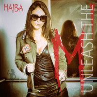 Maiba - Unleash the M