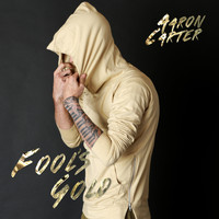 Aaron Carter - Fool's Gold