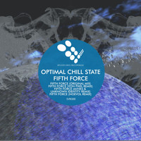 Optimal Chill State - Fifth Force