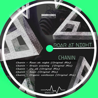 Chanin - Roar at Night