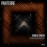 Gaston Zani, Jonathan Colell - Doble Check