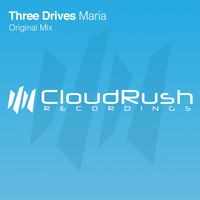 Three Drives - Maria