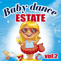 Le mele canterine - Baby Dance estate, Vol. 2