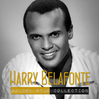Harry Belafonte - The Drummer And The Cook