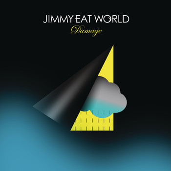 Jimmy Eat World - Damage