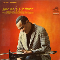 J.J. Johnson - Goodies