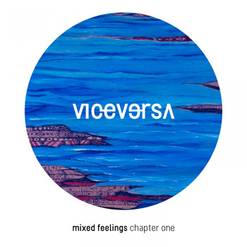 Vice Versa - Mixed Feelings (Chapter One)