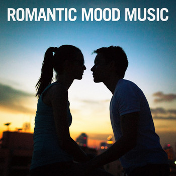 Romantic Time, Musica Romantica, Musica Romantica Ensemble - Romantic Mood Music