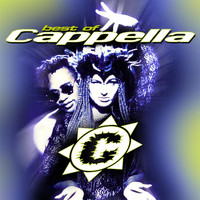 Cappella - U Got 2 Let the Music: Best Of