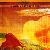 Herbie Hancock - Magic Masterpieces