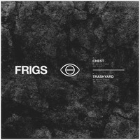 FRIGS - Chest / Trashyard