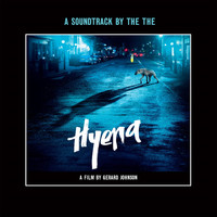 The The - Hyena