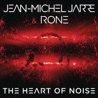 Jean-Michel Jarre - The Heart of Noise, Pt. 2