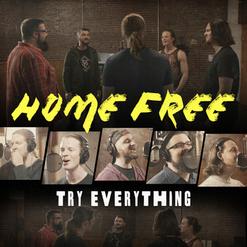 download try everything mp3