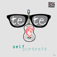 Tété - Self Portrait