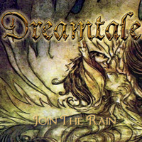 Dreamtale - Join the Rain - Single