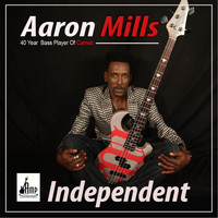 Aaron Mills - Independent