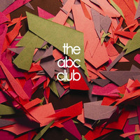 the abc club - Thieving Magpie