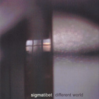 Sigmatibet - Different World