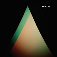 The Blow - The Blow