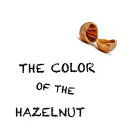 Scholler - The Color of the Hazelnut