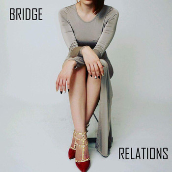 Bridge - Relations