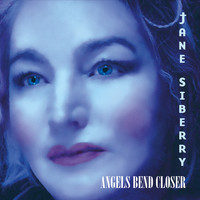 Jane Siberry - Angels Bend Closer