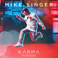 Mike Singer - Karma (Remixes)