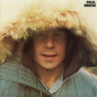 Paul Simon - Paul Simon
