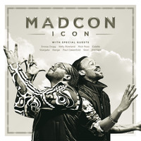 Madcon - Icon (Explicit)