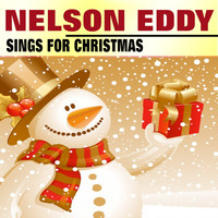 Nelson Eddy - Nelson Eddy Sings for Christmas