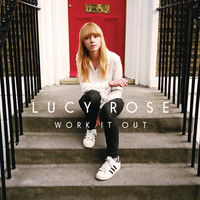 Lucy Rose - Shiver (Live from RAK Studios)