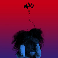 Nao - Bad Blood