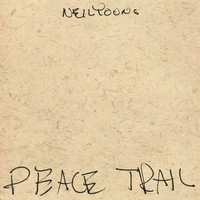 Neil Young - My Pledge