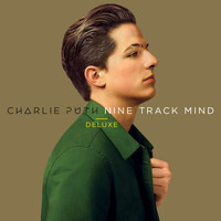 Charlie Puth - Nine Track Mind Deluxe