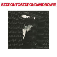 David Bowie - Station to Station (2016 Remaster)