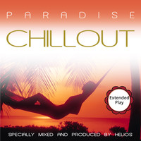 helios - Paradise Chillout